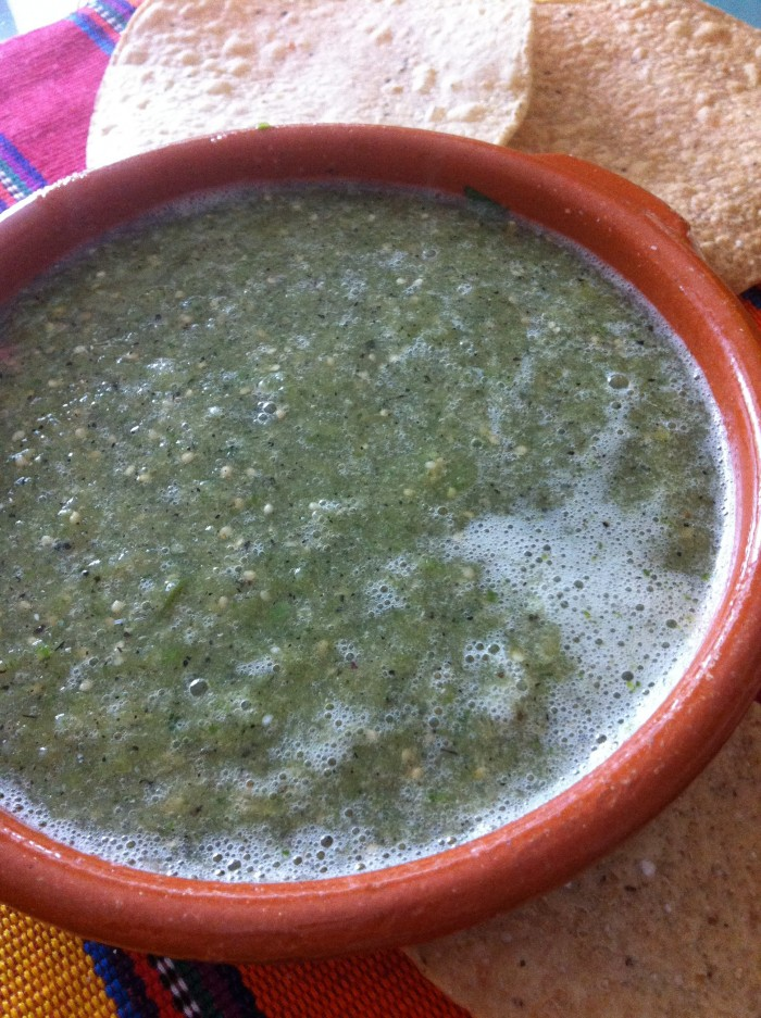 alimentos verdes, alimentación basada en plantas, kale, lentejas verdes, recetas veganas, aguacate