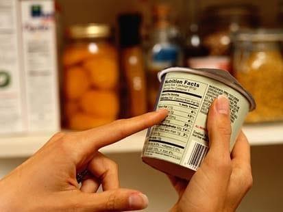 etiquetas-de-los-alimentos
