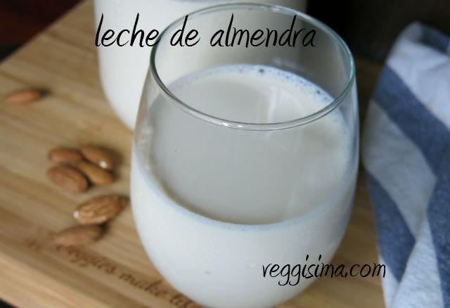 harina de almendra, leche de almendra, crema de almendra. receta vegana, alimentación basada en plantas, nutricion vegetariana, nutricion vegana