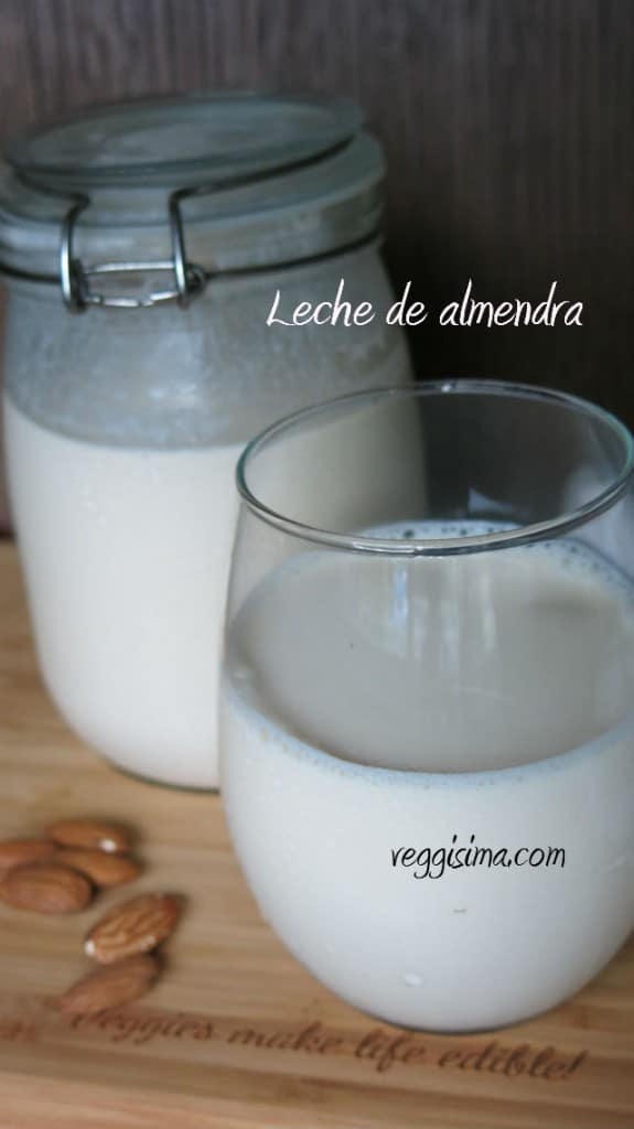 Leche-de-almendra-2