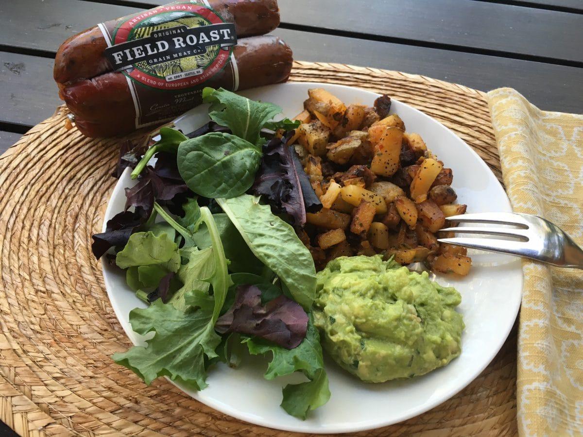 desayunos, desayunos saludables, desayunos vegetarianos, desayunos veganos, desayunos saludables, nutrición vegetariana, nutrición vegana, alimentación saludable.