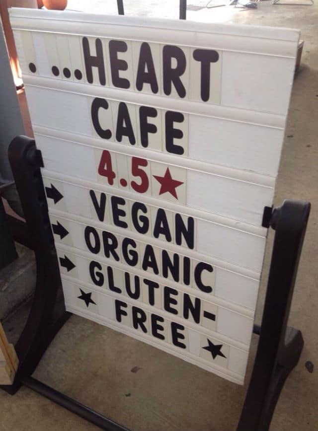 vacaciones veganas, vacaciones siendo vegano, consejos para viajar siendo veganos, búsqueda de hoteles veganos, búsqueda de viajes veganos,