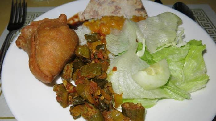 Avena, desayunos, desayunos veganos, nutricion vegetariana, nutrición saludable, alimentación saludable