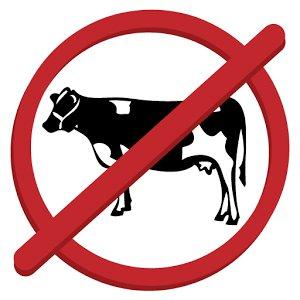 aplicaciones gratuitas, aplicaciones para veganos, recursos para veganos, búsqueda de información vegana.