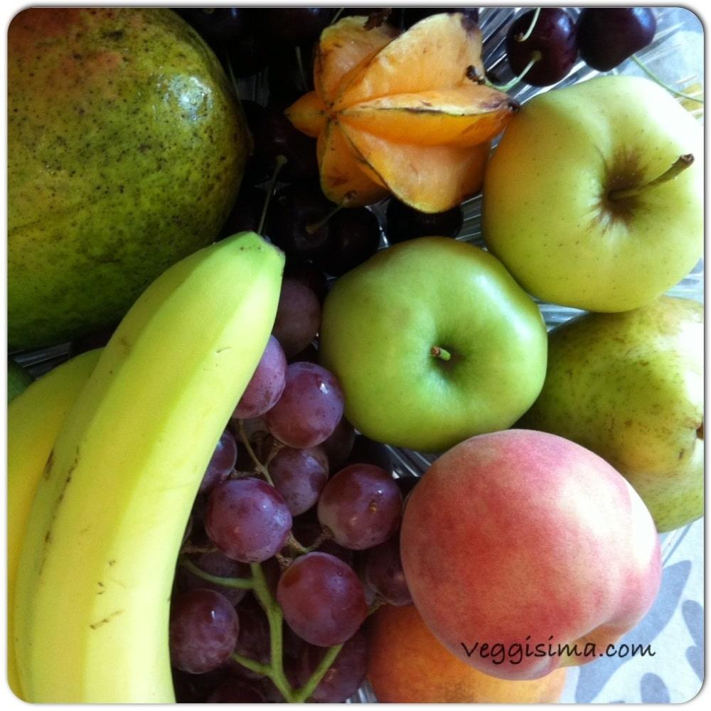 plato saludable, alimentación basada en plantas, nutricion vegetariana, nutricion vegana, nutrición balanceada, plato saludable.