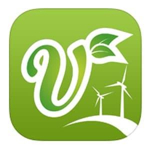 aplicaciones gratuitas,aplicaciones para veganos,recursos para veganos,búsqueda de información vegana.