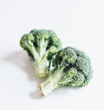 Consejos para llevar una alimentación densamente nutritiva