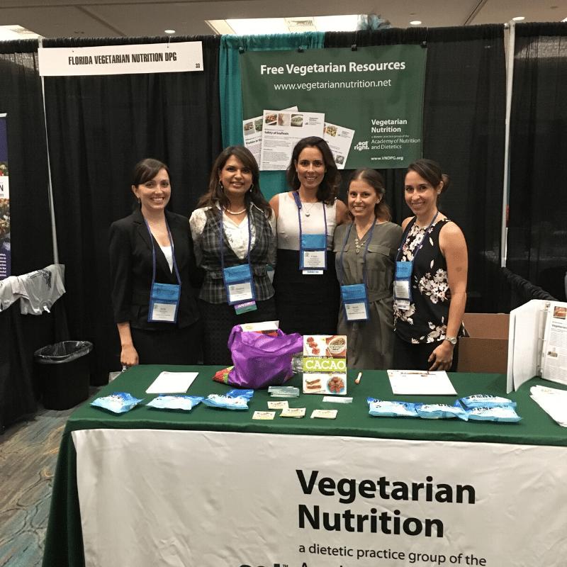 nutricion basada en plantas,nutricion vegana,nutricion vegetariana