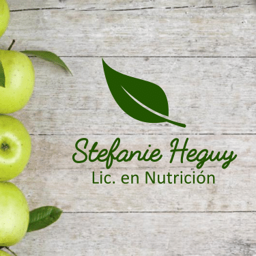 nutricion vegetariana,nutricion vegana,nutricion basada en plantas,nutricionistas,nutriologos
